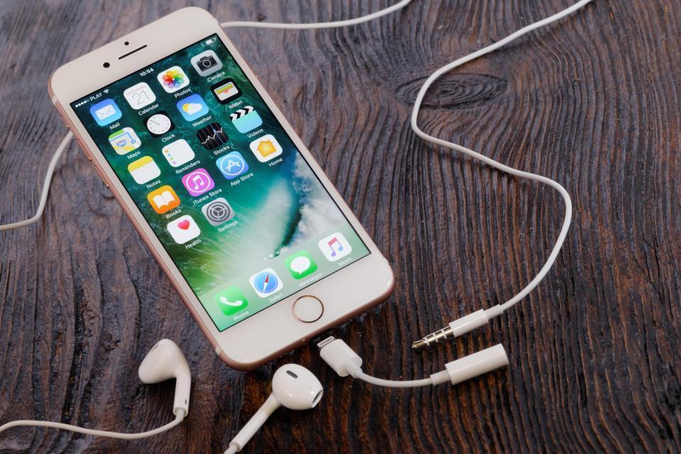 Estos son los iPhone X, 6S y SE que ya no serán producidos