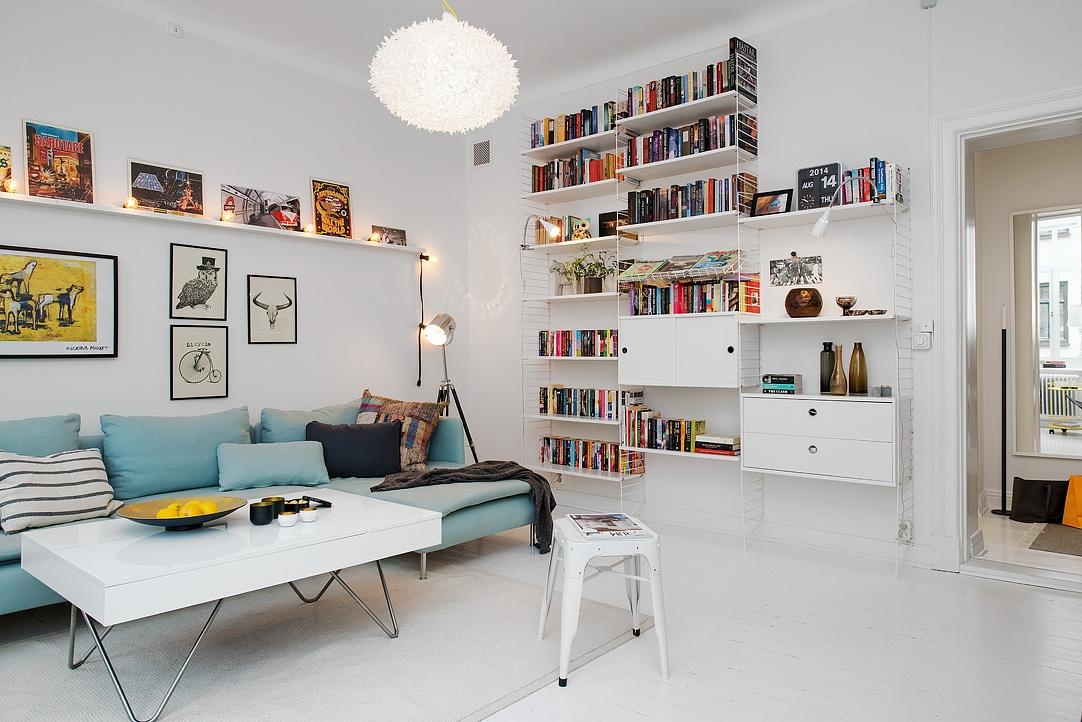 El subconsciente es atacado por el diseño de tu hogar