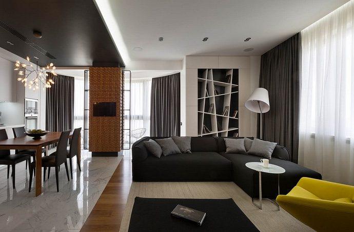 Los mejores consejos sobre diseño de interiores
