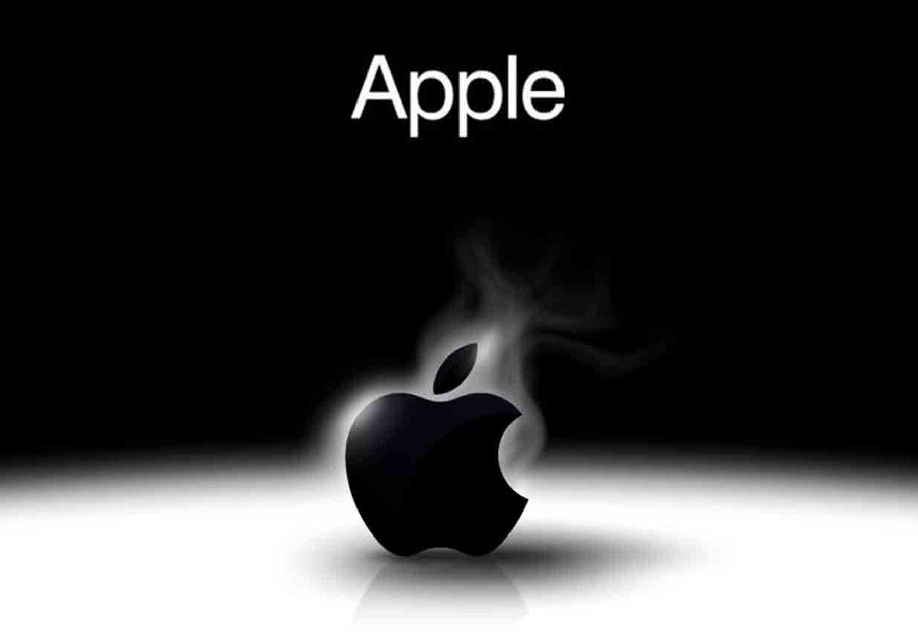 Apple impartirá talleres para todos sus usuarios
