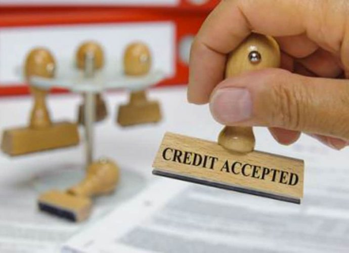 Los créditos en México dan estabilidad económica