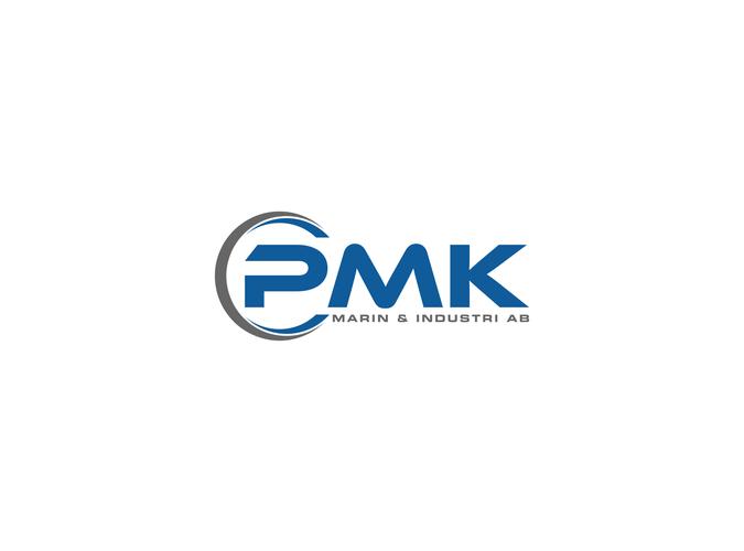 Diseñadores de Pmk recibieron un tributo