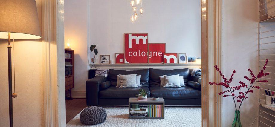 Las mejores selecciones de diseño de Imm Cologne