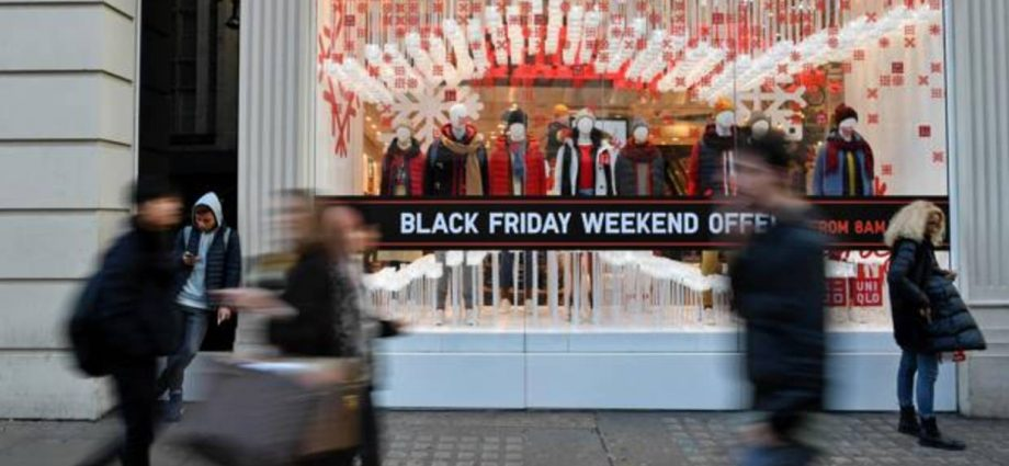 ¿Qué es mejor Black Friday o Hot Sale?