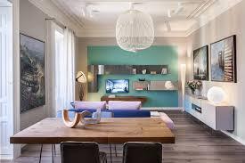 Tendencias de diseño atemporal en el hogar