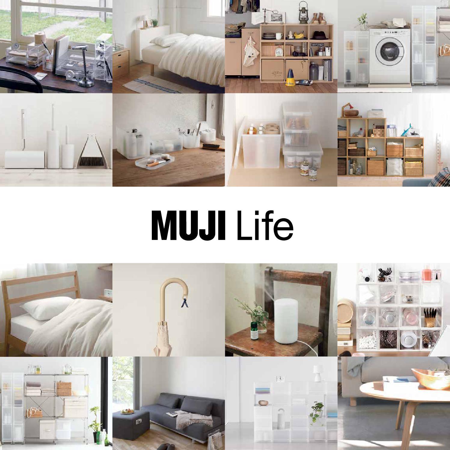 Diseño para muebles artísticos de los mejores