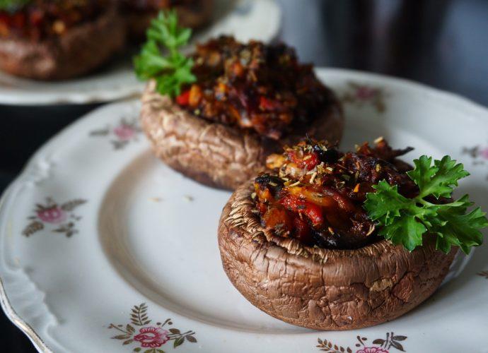 Alimentos Gourmet al alcance de todos