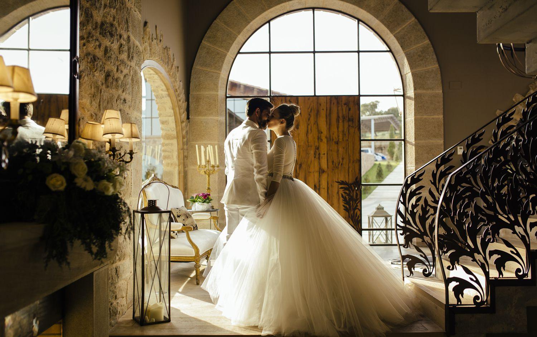13 ideas para hacer la mejor boda