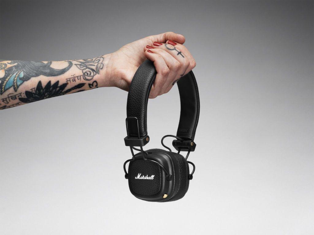 De audífonos a accesorios de moda