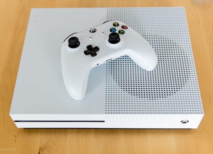 Xbox lanza sus ofertas para el Buen fin