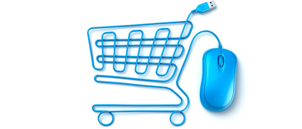 Cómo comprar en línea videojuegos
