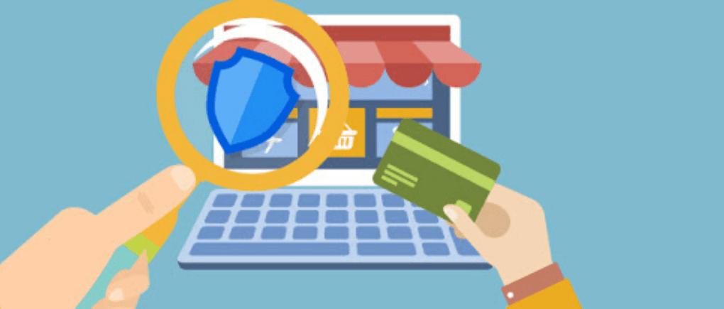 Consejos para comprar en el Hot Sale 2020