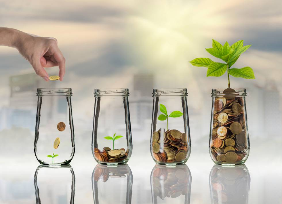 Hábitos de finanzas personales que debes seguir