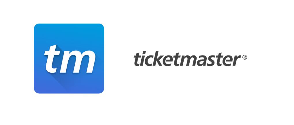 Cómo comprar boletos en ticketmaster