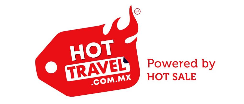 Hot Travel llega a México por 5 días
