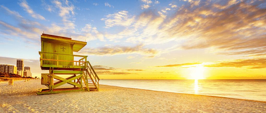 Ideas para irte de viaje en semana santa