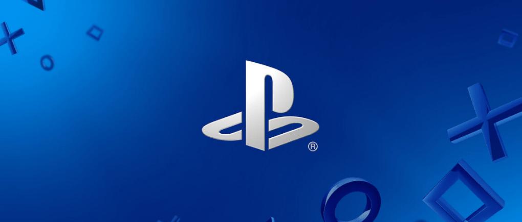 Tips para tener los accesorios de PlayStation
