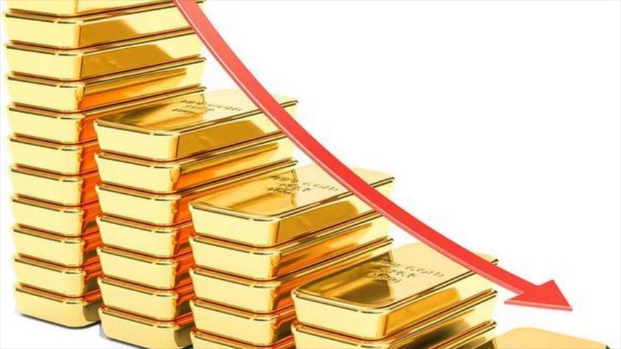 El peso ha perdido terreno contra el dólar