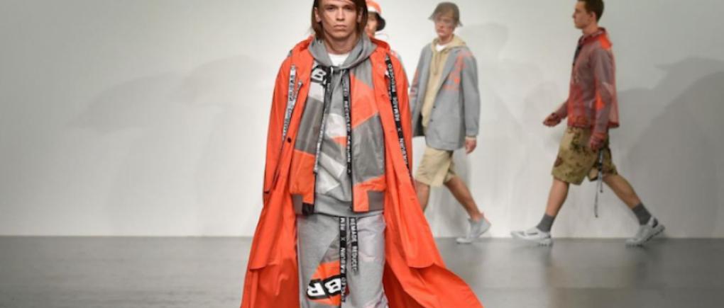 3 maneras de comprar ropa de diseñador