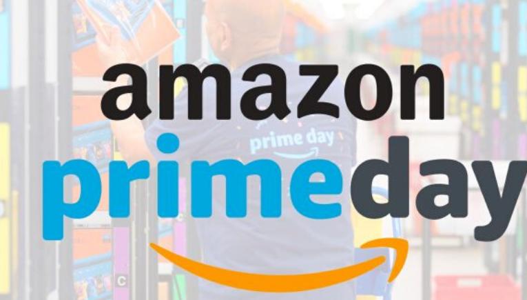 Consejos de compras en Amazon Prime Day