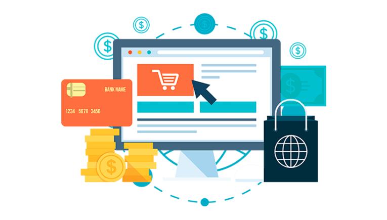 Mejores consejos para comprar en línea