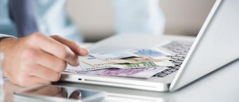 Mejores formas de ganar dinero desde casa