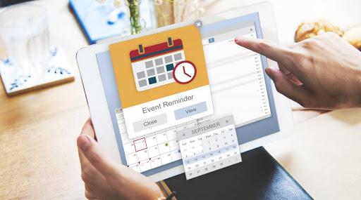 Las mejores apps para organizar tu vida