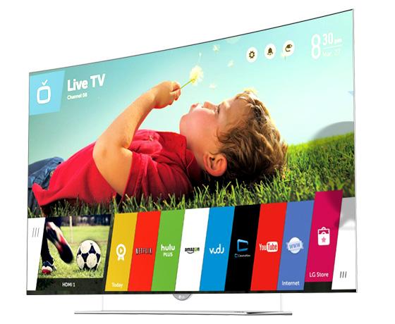 Cómo ahorrar en tu próxima compra de TV