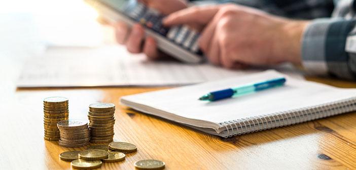 Cómo crear un presupuesto mensual que funcione