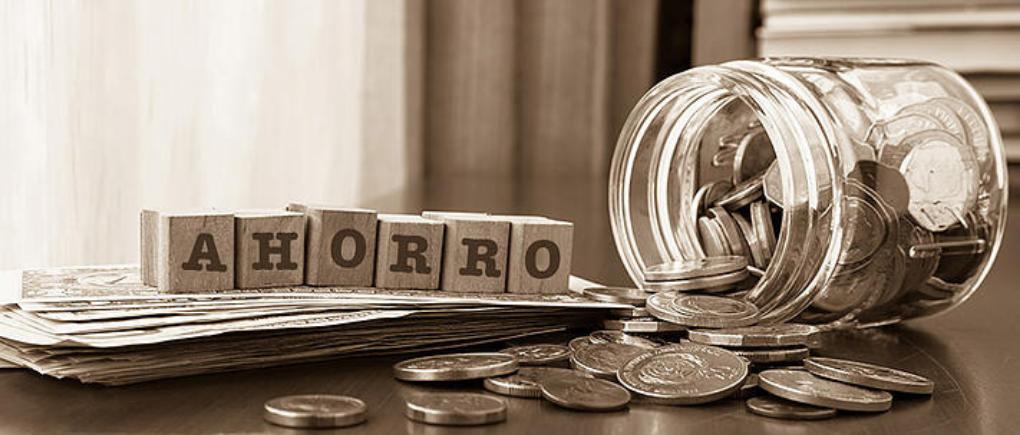 Consejos para elegir una cuenta de ahorro