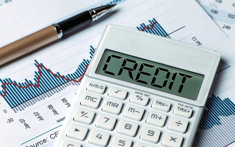 calculando diferentes tipos de financiamiento