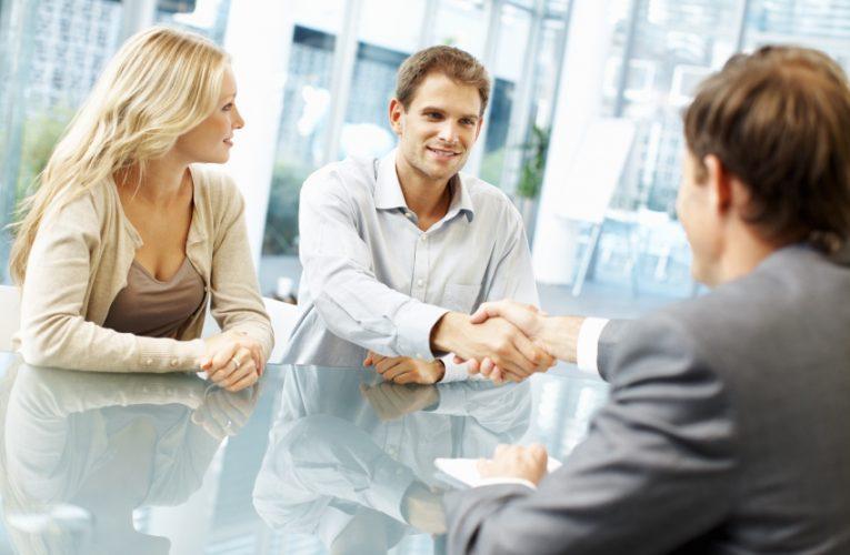 Tipos de financiamiento para tu negocio