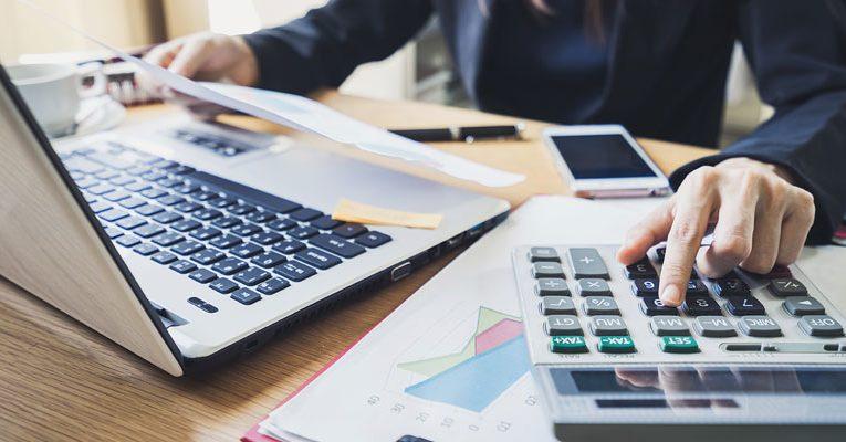 5 programas de presupuesto para tu negocio