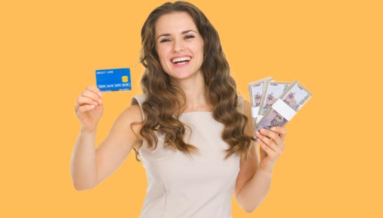 5 consejos para utilizar tus tarjetas de crédito en 2020