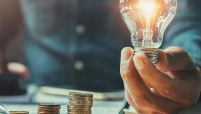 Cómo convertirte en millonario ahorrando en 2020