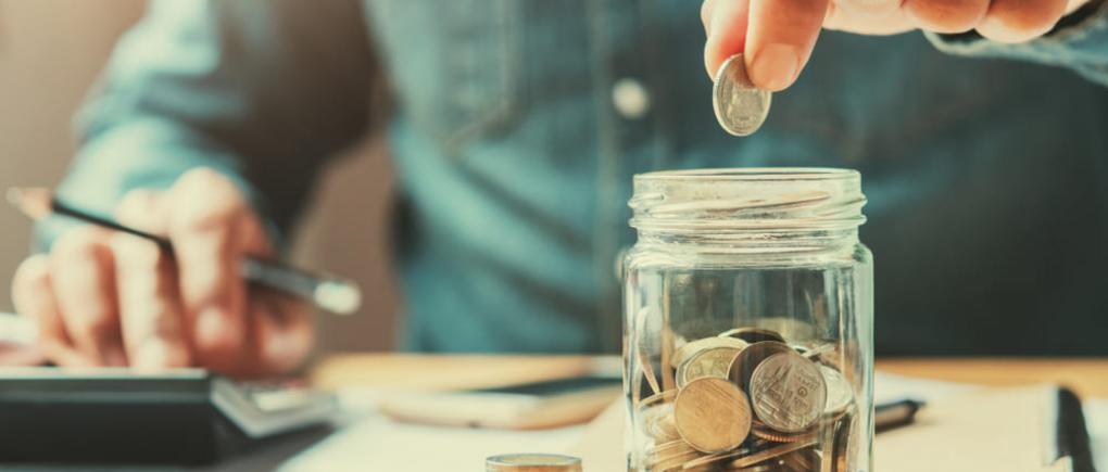 Cómo convertirse en millonario ahorrando en 2020