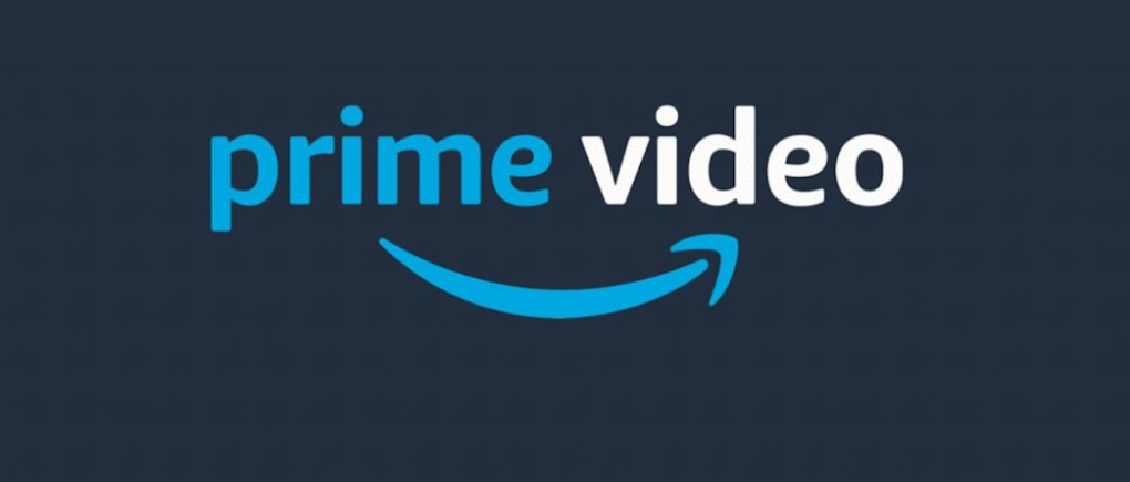 Cosas que debes saber sobre Amazon Prime