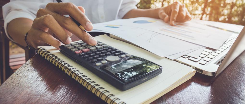 Los 4 mejores consejos financieros