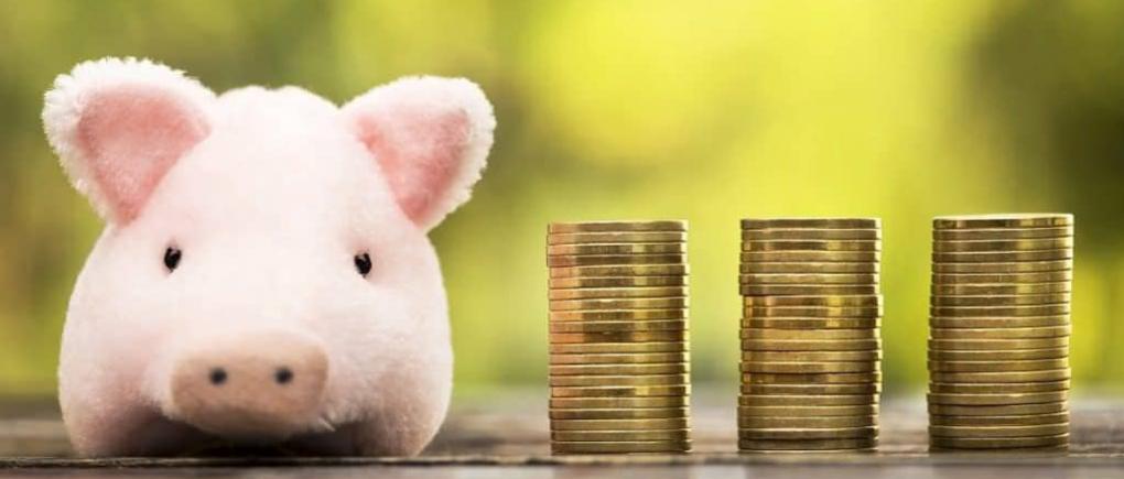 Tips para ahorrar dinero en un mes