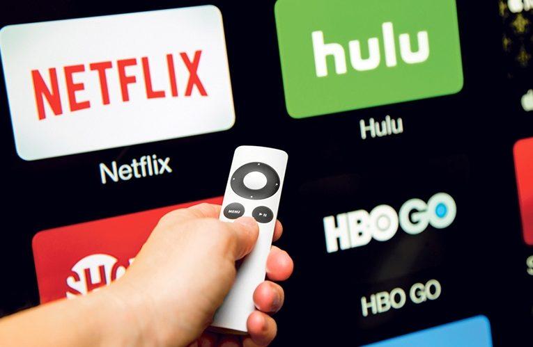 Ahorra dinero en servicios de streaming