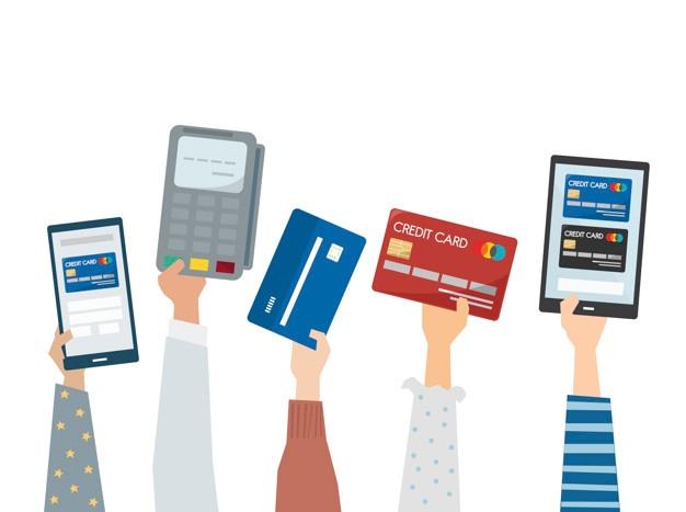paga con tu tarjeta de crédito