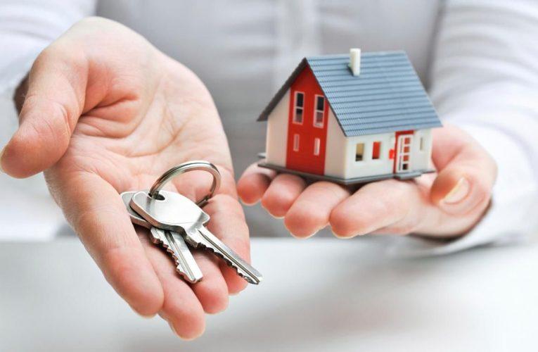 Agencia inmobiliaria: cómo elegirla