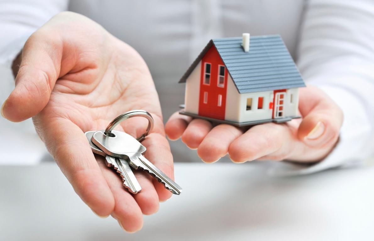 departamento en venta agencia inmobiliaria
