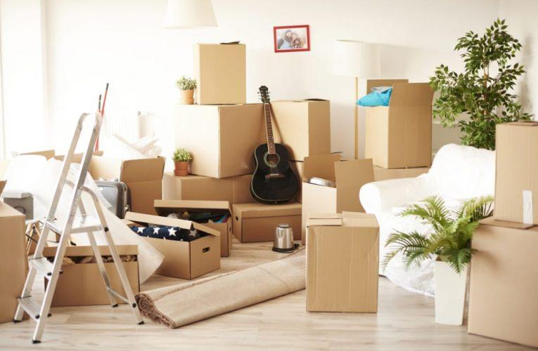 ¿Qué debes saber para comprar un departamento?