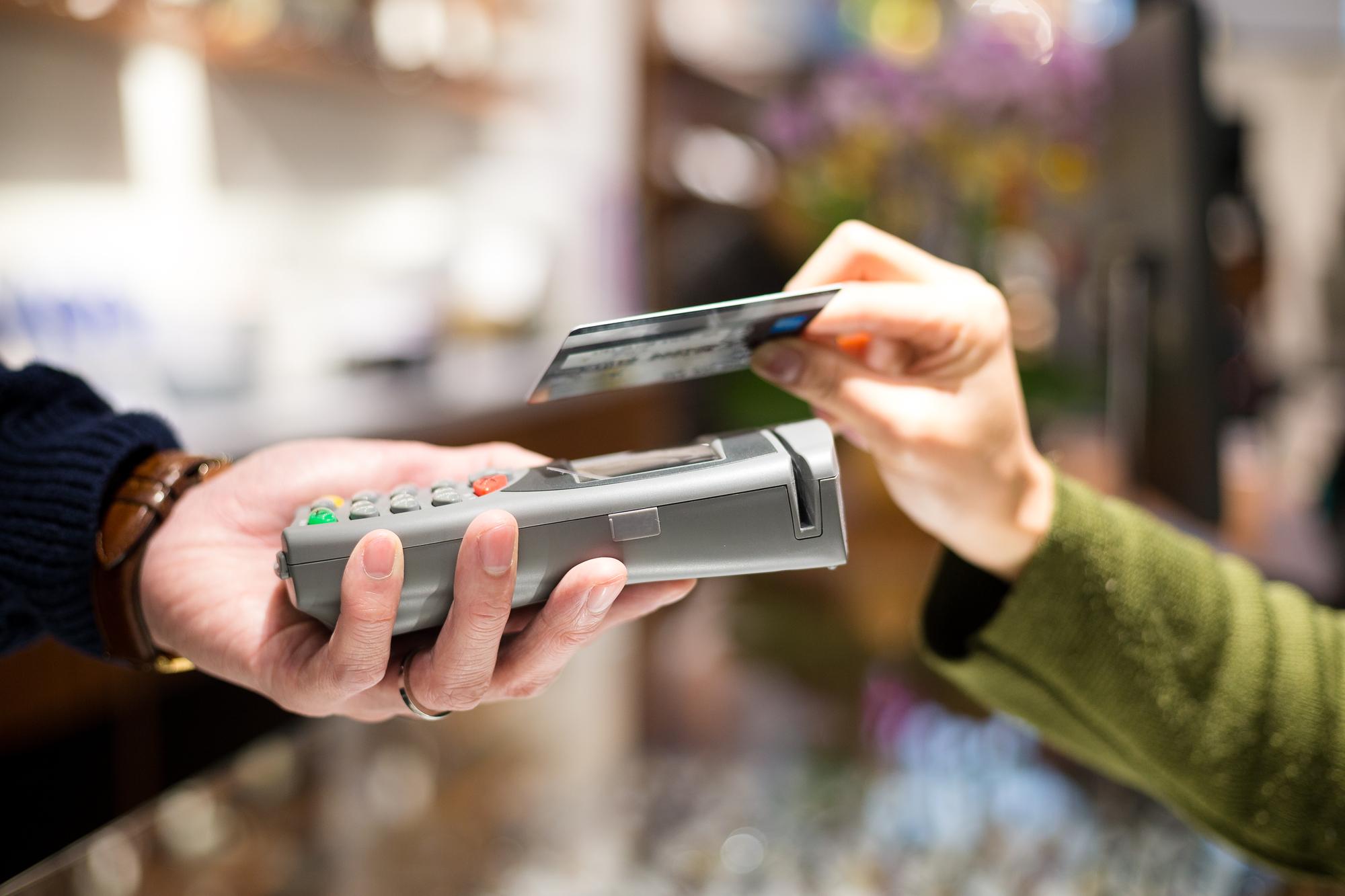 Pagar-en-tienda-fisica.jpg