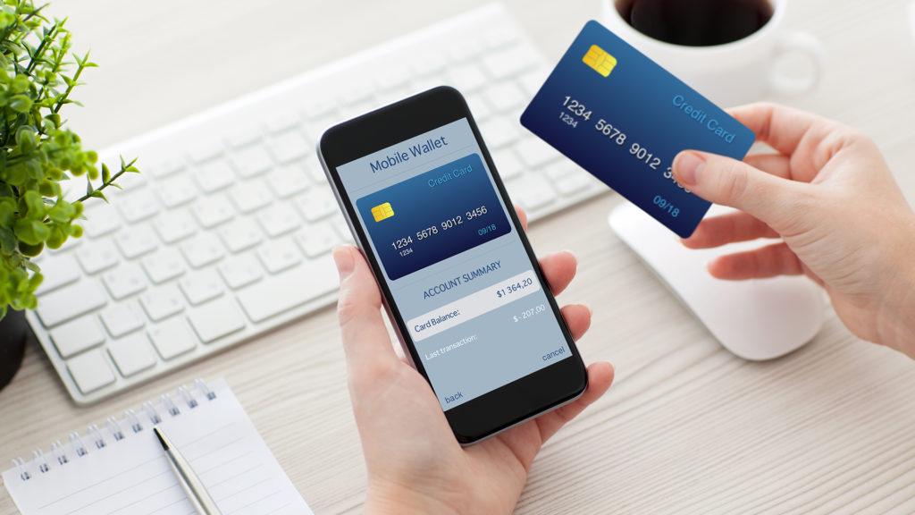 cuenta bancaria digital