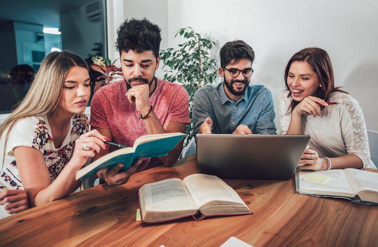 Consejos de educación financiera