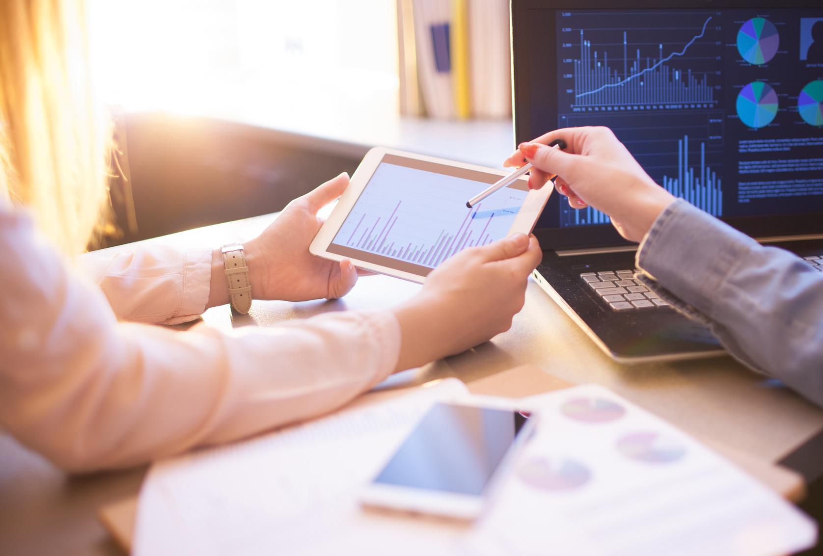 practicando educación financiera